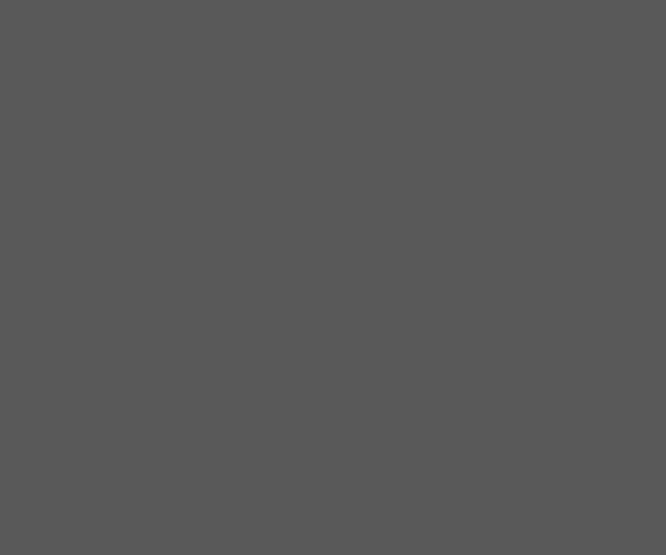 Preto Imóveis - Serviços de Avalização de Imóveis