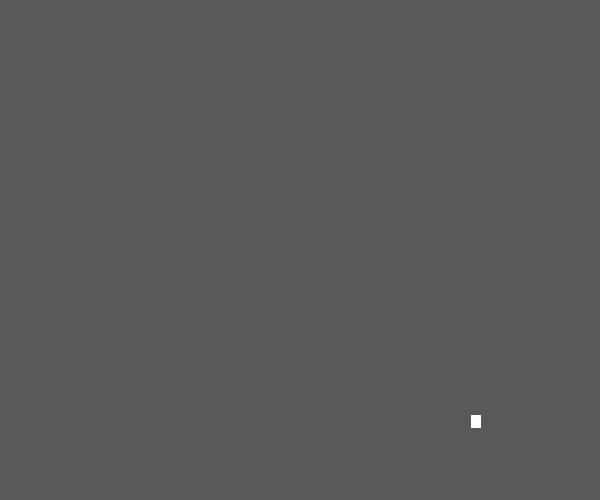 Preto Imóveis - Serviços de Locação de Imóveis
