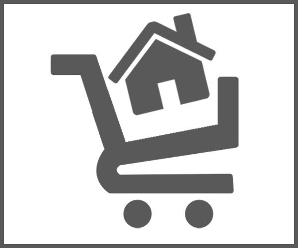 Preto Imóveis - Serviços de Venda de Imóveis